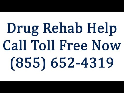 Guernsey Drug Rehab - Call (855) 652-4319 for Drug Rehab in Guernsey WY