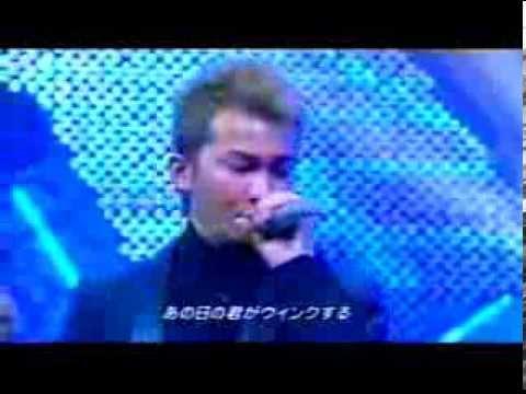 Da Pump - if (Live Version)