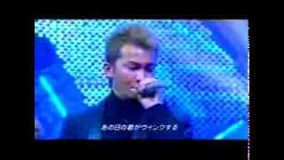 From Dream Digital Live 12/2000.