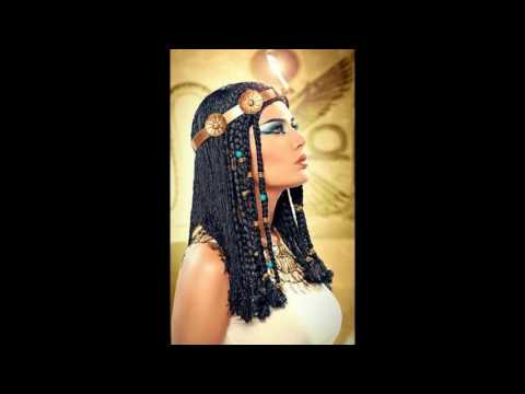 Cleopatra's beauty secrets_1