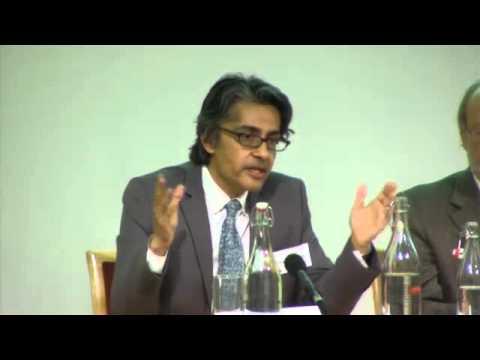 Global Burden of Disease Study 2010: Video 7