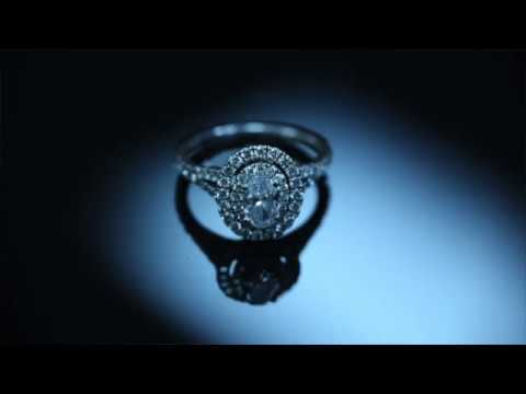 Antique Engagement Rings | Jewelry Stores | Wedding Rings