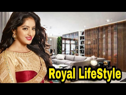 Deepika Singh Aka Diya : House,Salary,Pet's,Family & Friend's,LifeStyle