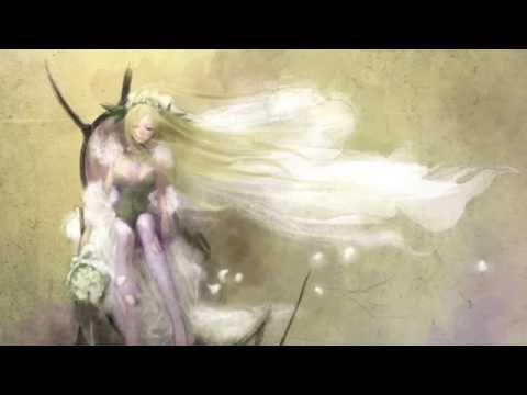 Final Fantasy VI - Dark World Orchestrated