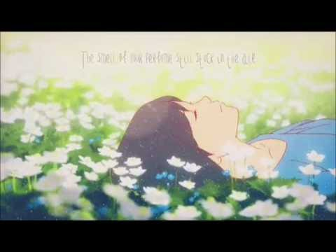 Nightcore This Town (Niall Horan COVER by KHS)