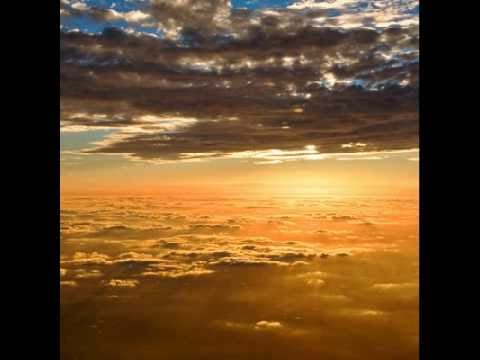 Skeeter Davis - How Beautiful Heaven Must Be