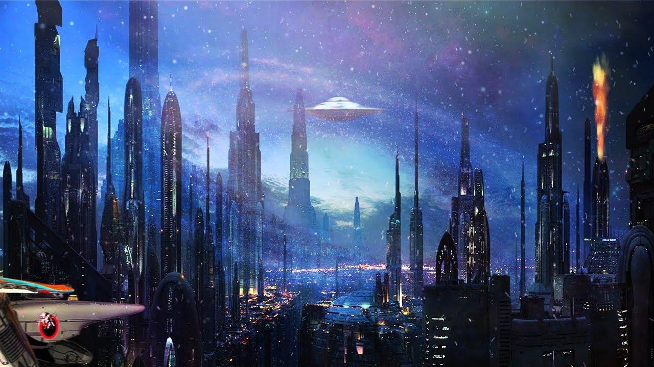 """""""宇宙7級文明""""的图片搜索结果"""