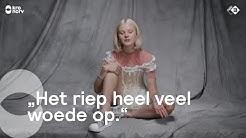 Zweeds model bedreigd om beenhaar in advertentie | Me Jane You Tarzan?
