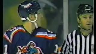 Download Video March 9 1996 Islanders at Jets MP3 3GP MP4