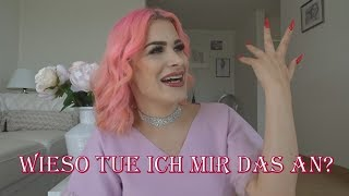 Oooch Show! Ep.3 Ich Hasse Dating