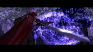 Devil May Cry 3 Walkthrough - Mission 19 - Forces Collide
