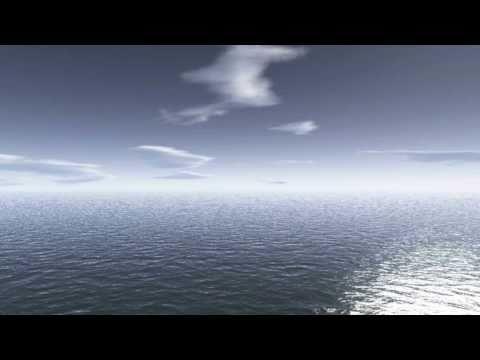 Freddy  Seemann deine Heimat ist das Meer