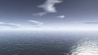 Freddy - Seemann deine Heimat ist das Meer