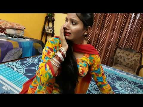 DOORIYAN GURI Song | Latest Punjabi Song 2017 | Geet mp3 | Short Romantic Movie By.Kavagoo Dancing