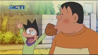Video Doraemon Bahasa Indonesia Terbaru September 2017 - Segel Sehat Gembira download MP3, 3GP, MP4, WEBM, AVI, FLV Oktober 2018