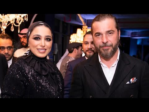 Dirils Ertugrul season 5 episode 149 with English and Urdu substitle