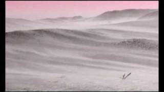 Binaural Beta waves for an adrenaline rush