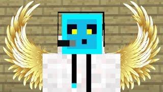 Sezon 3 Minecraft Modlu Survival Bölüm 1 - Harika Kanatlar