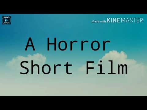a-horror-short-film//by-videos-ki-duniya