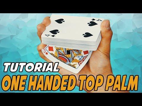 Suche und folge der Schatzkarte in Paradise Palms | Season 8 Woche 8 Schatz | Dari von YouTube · Dauer:  1 Minuten 52 Sekunden