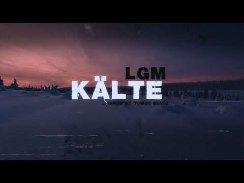 lgm---kÄlte---trauriges-lied-(lyrikvideo)
