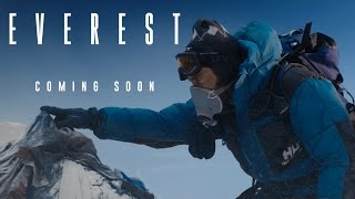 Everest - Featurette: