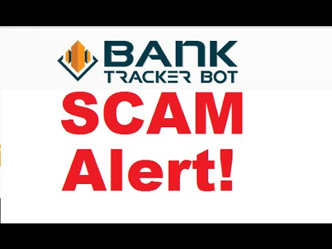Binary Options Brokers - Scam Free Brokers List