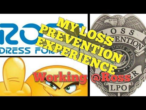 working-loss-prevention-at-ross-sucks-ass😠