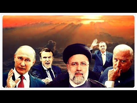 ՇՏԱՊ! Ադրբեջանի մեծախոսությունը փոքրիկ ծուղակ է Իրանի համար և...