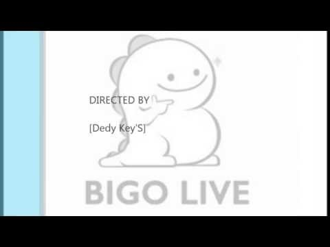BIGO LIVE | Coming Soon | New Song