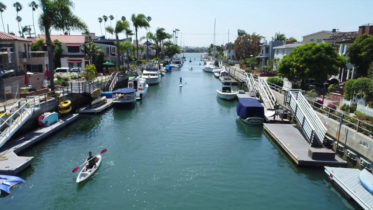 Naples Cs In Long Beach Ca