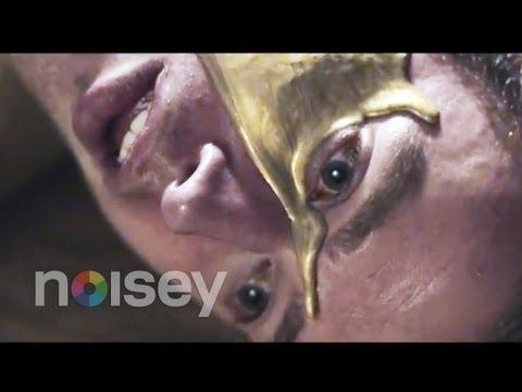 "Bondax - ""Gold"" (Official Video)"