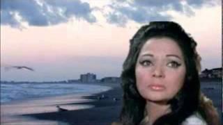 Agar Bewafa Tujhko Pehchan Jate,Bollywood Superhit, Raat Ke Andhere Mein