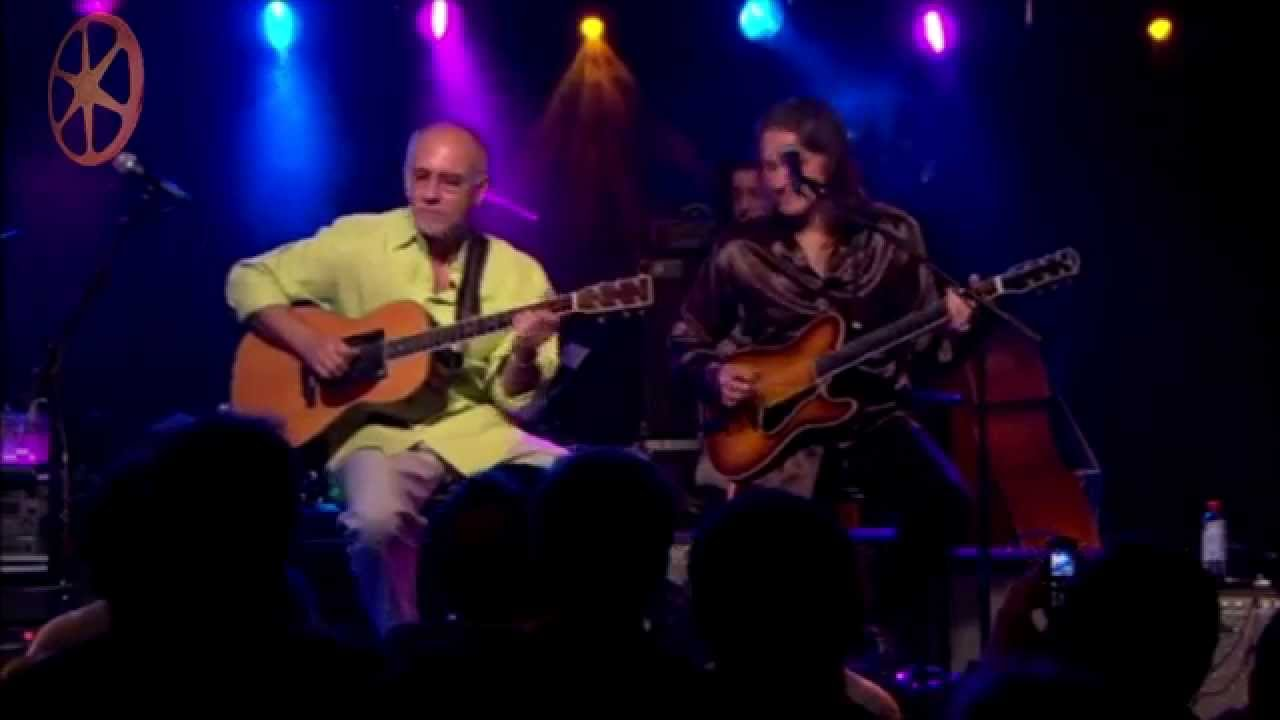 Robben Ford Amp Larry Carlton That Road Blues Note Youtube