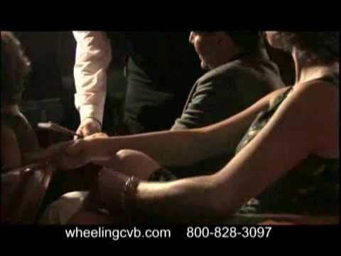 wheeling-cvb-whg-capitol-09_NEW.avi