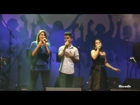 1er festival de orquestas canarias youtube for Alejandro fernandez en el jardin lyrics