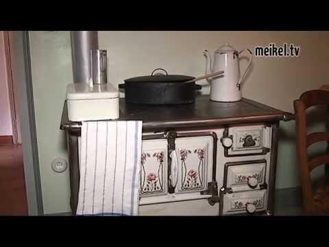 Download Museumstag in Oftersheim - MeikelTV.de