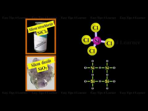 What are Silicones?: Structure and Uses