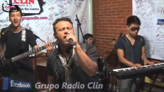 Toma II Siempre Igual Grupo Radio Clin Tv