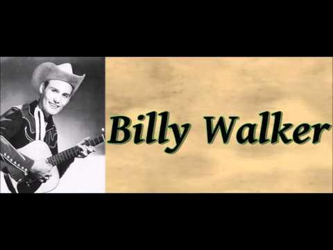 Matamoros - Billy Walker