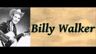 Watch Billy Walker Matamoros video