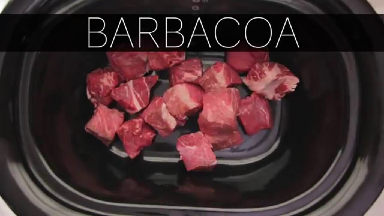 recipe: barbacoa slow cooker tasty [22]
