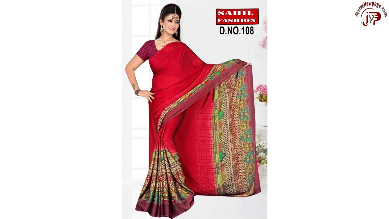 RAMTEX SAREES Millennium Textile Market, RAMTEX SAREES Ring Road Surat-395002