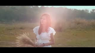 MAN'R - อยากถามหัวใจ (Official MV )