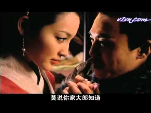 Thuy Hu 2011 Ep26 1 clip3