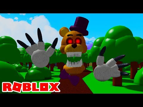 Baixar Funtime Lefty productions - Download Funtime Lefty