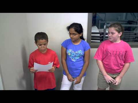 WBKR & Cliff Hagan Boys and Girls Club Commercial for Holiday World #1