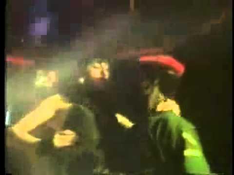 Joe Arroyo - La Noche