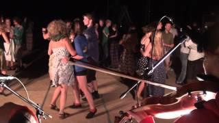 X Tradicinių šokių klubo vasaros stovykla 04.08.2013. - 00057