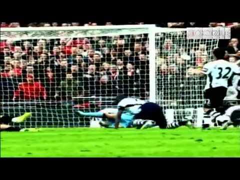Cristiano Ronaldo   Memories